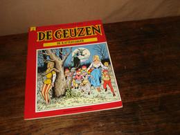 DE GEUZEN  __ ( Lot : Box : A 1 ) - Other