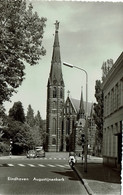Eindhoven   Auguststijnenkerk - Eindhoven