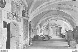 PHL Photo Cpsm 16 COGNAC. Cave Otard - Cognac