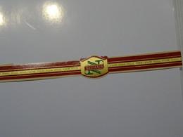 Bague De Cigare NEHAUS 280 X 30 Mm - Anelli Da Sigari