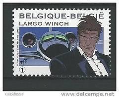 Zegel 3994 ** Postfris - Unused Stamps