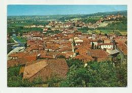 MONTELUPO FIORENTINO - PANORAMA - NV  FG - Firenze (Florence)