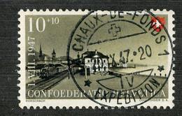 W 16073  Swiss 1947  Mi.# 481  Offers Welcome! - Gebraucht