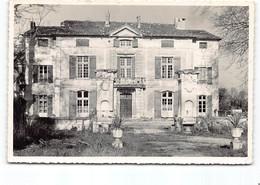 Roussan à St Remy De Provence. . CPSM GF.     Edit  R. PORTE Postée 1955 - Saint-Remy-de-Provence