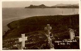 GREECE  KRF CORFOU - Grecia