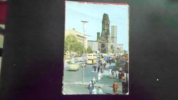 DLOT DE 50 CARTES DE Allemagne  150 X 105 - Sonstige
