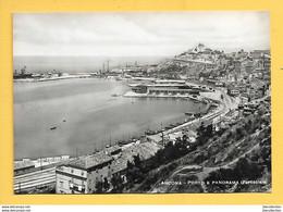 Ancona - Non Viaggiata - Ancona