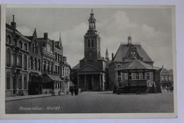 Roosendaal - Markt - Roosendaal