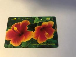 8:101 - Northern Mariana Islands - Isole Marianne