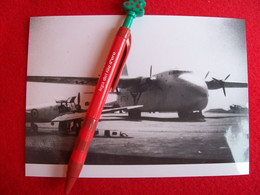 FOTOGRAFIA  AEREO  SNCAC NC-211 CORMORAN - Luchtvaart