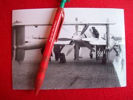 FOTOGRAFIA  AEREO SO-8000 NARVAL - Luchtvaart