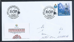 Artur De Sousa. Pinga. Futebol Clube Do Porto. Sport In The Age Covid 19. Soccer. Sport In Het Covid-tijdperk. Voetbal. - Covers & Documents