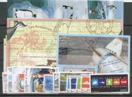 TAAF Annee Complete 2013 (N 641 A 685) Luxe - Ongebruikt