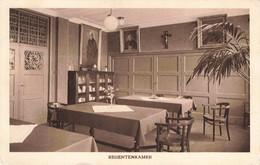 Tilburg Sint Elisabeth-Ziekenhuis Regentenkamer ZR882 - Tilburg