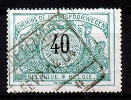 "TR 20 -  ""TETE-DE-FLANDRE"" - (ref. ZE-33.251) - 1895-1913"