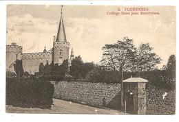 FLORENNES  College Saint Jean Berchmans - Florennes