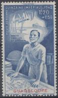 PA N° 3 - X X - ( C 725 ) - Poste Aérienne