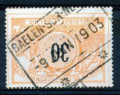 "TR 19 -  ""BAELEN-SUR-NETHE"" - (ref. ZE-33.259) - 1895-1913"