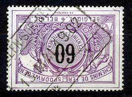 "TR 22 -  ""BAELEN-SUR-NETHE"" - (ref. ZE-33.261) - 1895-1913"