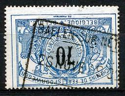 "TR 23 -  ""BAELEN-SUR-NETHE"" - (ref. ZE-33.262) - 1895-1913"