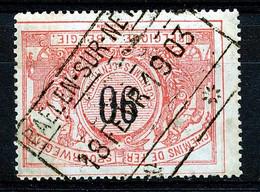 "TR 25 -  ""BAELEN-SUR-NETHE"" - (ref. ZE-33.264) - 1895-1913"