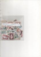 Lot1: Façiale à 45% / 100 à  0,30frs Soit: 4,57€ - 1961-....