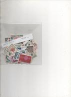 Lot1: Façiale à 45% / 100 à  0,50frs Soit: 7,62€ - 1961-....