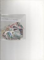 Lot1: Façiale à 45% / 100 à  0,60frs Soit: 9,15€ - 1961-....