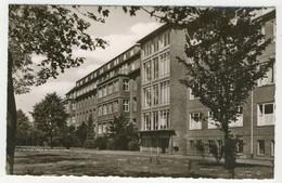 Rhénanie Du Nord - Westphalie - Ahlen - St. Franziskus Hospital - Ahlen