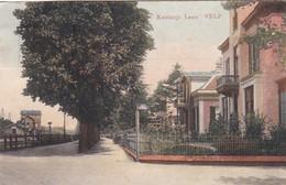 4842128Velp, Kastanje Laan. 1924.(zie Hoeken) - Velp / Rozendaal