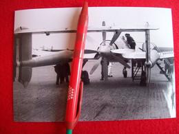 FOTOGRAFIA  AEREO  SO 8000 NARVAL - Luchtvaart
