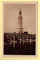 62. NOTRE-DAME DE LORETTE – Vue De La Tour (voir Scan Recto/verso) - Sonstige Gemeinden