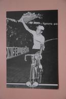 CYCLISME: CYCLISTE : ARNALDO PAMBIANCO - Cycling