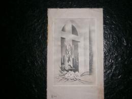 BP Eerwaarde Zuster Valentine ( In De Wereld Jozefine Bleus ) ° Hoepertingen 13 Mei 1903  + Wervik 13 Januari 1956 - Godsdienst & Esoterisme