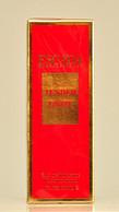 Escada Margaretha Ley Tender Light Eau De Toilette Edt 30ml 1.0 Fl. Oz. Spray Perfume Woman Rare Vintage 1999 New - Dames