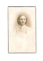 JEANNE EYCKMANS TESSENDERLO RAMP 1942 - Collections