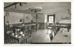 57 550  KLETNO - KLESSENGRUND, RAUHREIFBAUDE  ~ 1935 - Poland