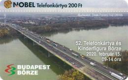 ELVIS PRESLEY ROCK & ROLL MUSIC SINGER COCA-COLA SOFT DRINK OWL BIRD ELEPHANT HEDGEHOG TURTLE TORTOISE * MMK 693 Hungary - Hungría