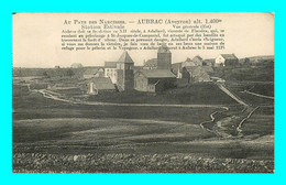 A897 / 005 12 - AUBRAC Vue Generale Est - Ohne Zuordnung