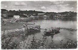 56 La Trinité Sur Mer - Colonie De Vacances De Penn-er-Houet - La Trinite Sur Mer