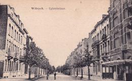 WILRIJK  / ANTWERPEN / EGLANTIERLAAN - Antwerpen