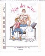 Fête Des MERES 2017 - Neuf - Collectors