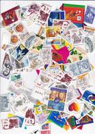 France Neufs Lot 100 Timbres à 3,00 Francs Affranchissement -30% Sous Faciale - Booklets 1953-....