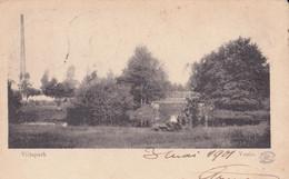 Venlo, Villapark - Venlo