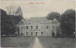 27  Merey L'ancien Chateau - Sonstige Gemeinden