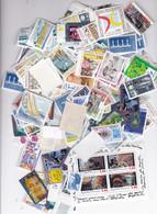 France Neufs Lot 150 Timbres à 2,80 Francs Affranchissement -30% Sous Faciale - Booklets 1953-....