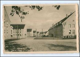 V1429/ Baden Baden Foto AK 1938 - Non Classés
