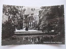 042 Ansichtkaart Diepenheim - Kasteel Nyenhuis - 1967 - Andere
