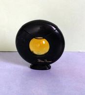"""Miniature De Parfum """"PALOMA PICASSO""""   Eau De Parfum 4 Ml Sans Boîte - Mignon Di Profumo Donna (senza Box)"""