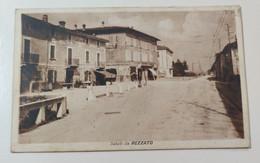 Saluti Da Rezzato - Brescia
